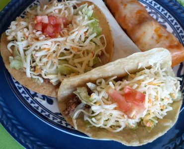 Authentic-Mexican-Dishes-Si-Señor.jpg