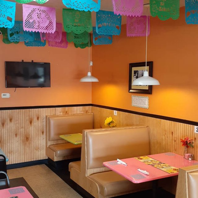 Dining-Mexican-Restaurant-Si-Señor.jpg
