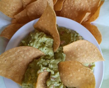 Mexican-Chips-Guac-Si-Señor.jpg
