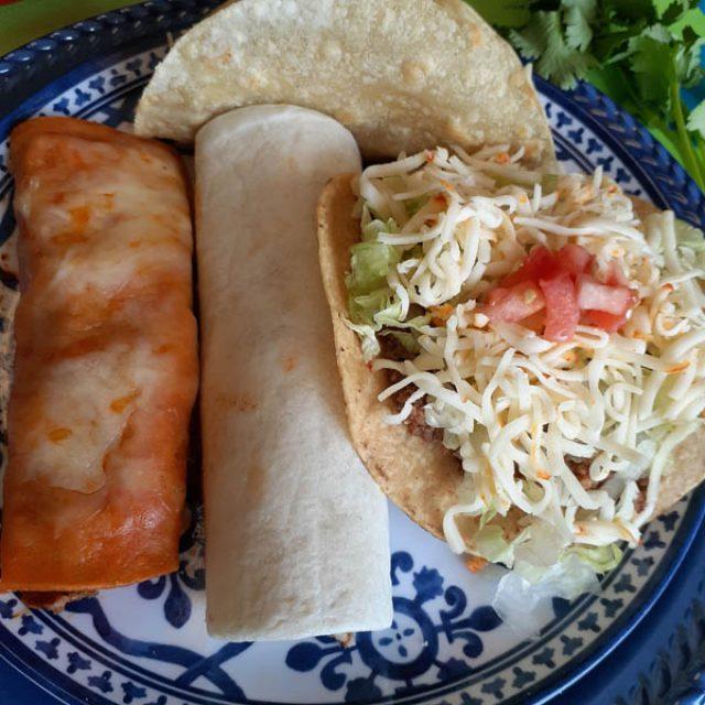 Tacos-Burritos-Si-Señor.jpg